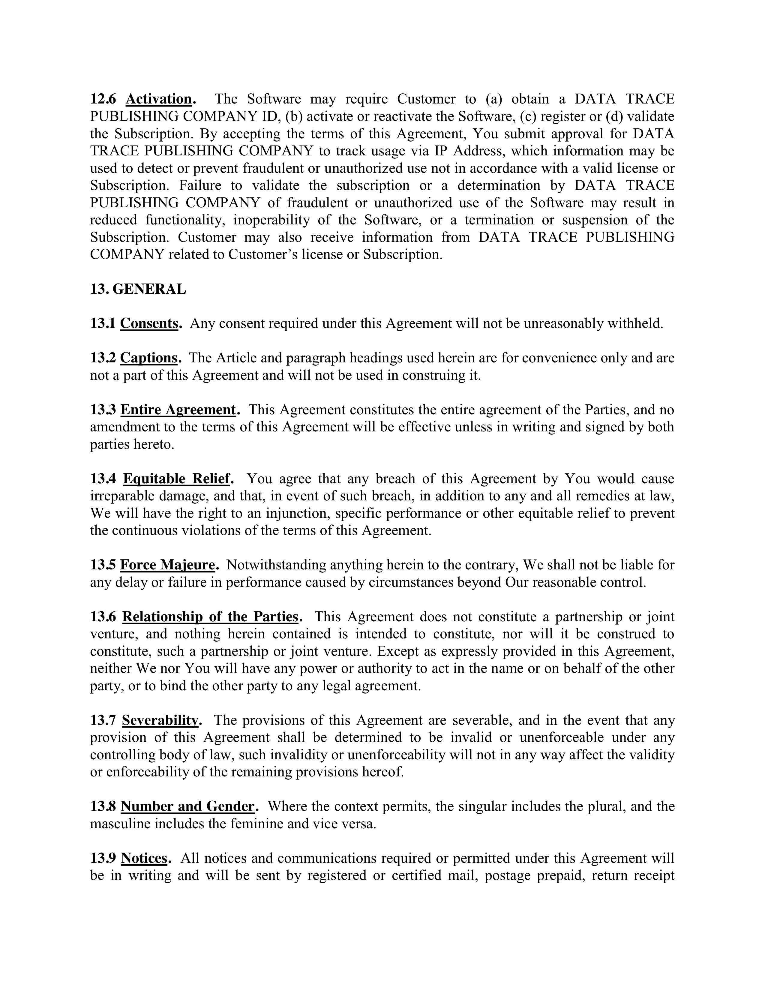 marriage problems essay neighborhood
